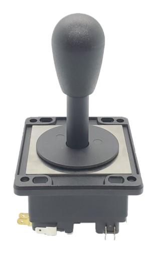 Bases de contrôle (joystick) industrielle